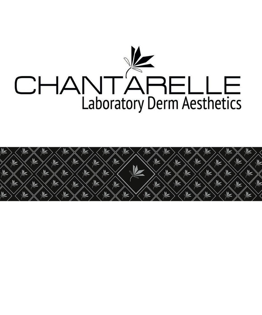 Szkolenie Chantarelle
