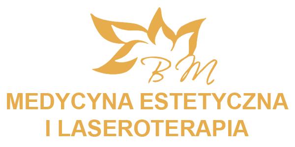 BM - Medycyna estetyczne i laseroterapia