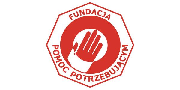 Fundacja Pomoc Potrzebującym