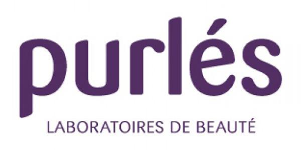 Purlès