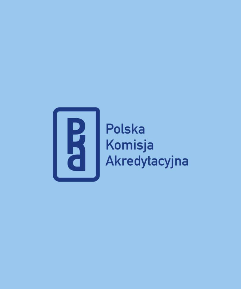 Pozytywna ocena PKA